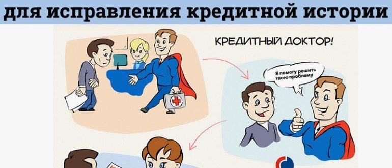 Кредитные ставки в Совкомбанке