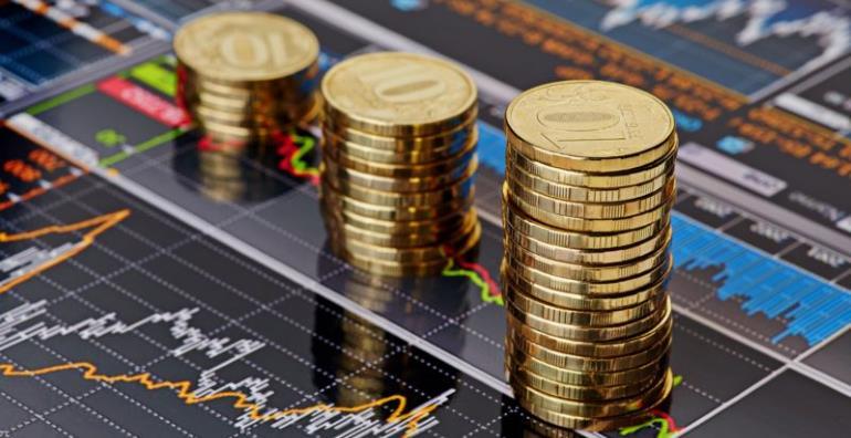 Совкомбанк вошел в ТОП-10 самых надежных банков