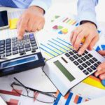 Условия по кредитным картам Совкомбанка