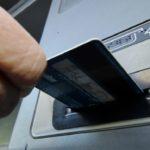 Закрытие кредитной карты от Совкомбанка