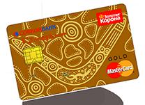 Отзывы о кредитной карте «Бумеранг» от Совкомбанка