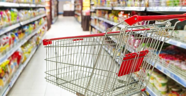Изображение - В каких продуктовых магазинах можно расплатиться картой халва produktovye-magaziny