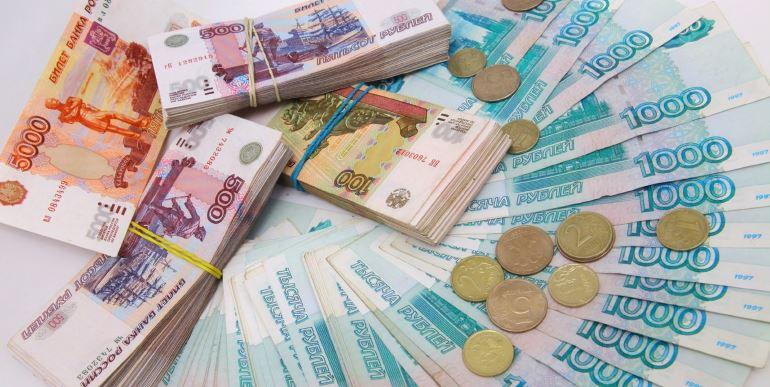 Закрытие вклада в Совкомбанке