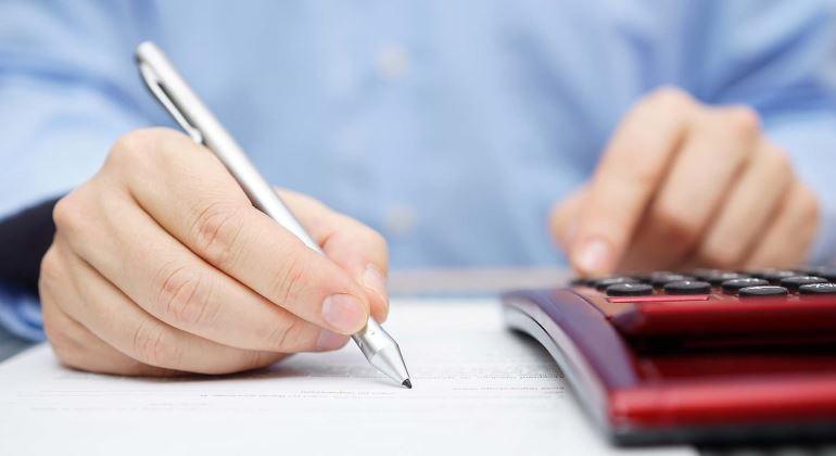 Как узнать задолженность по кредиту в Совкомбанке?