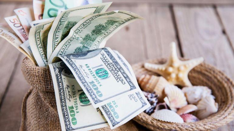 Оформление кредитных каникул в Совкомбанке
