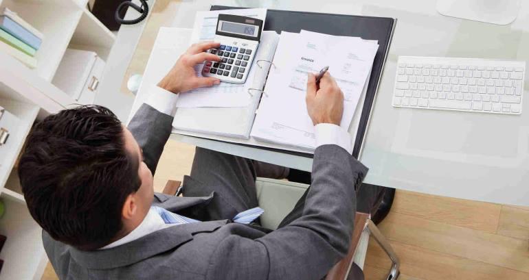 Оформление страховки по кредиту в Совкомбанке