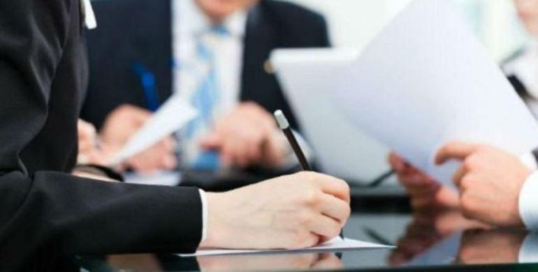 Открытие расчетного счета для ООО в Совкомбанке