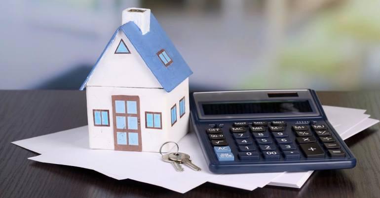 Рефинансирование ипотеки в Совкомбанке