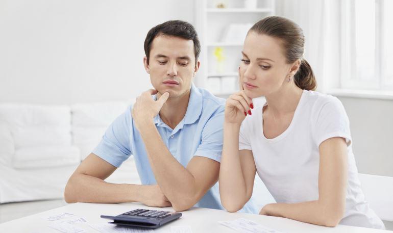 Кредитный доктор от Совкомбанка: условия, проценты, как работает программа?